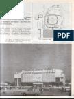 Revista Arhitectura 2-87 Selectii