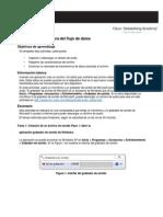 Actividad 3.4.1 Cisco