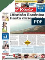 EVPR0912.pdf