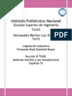 Sección XI materias textiles y sus manufacturas.docx