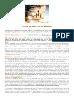 aartedelidarcomosdesafios-120815173213-phpapp01