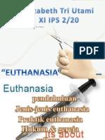 euthanasia.ppsx