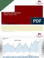 Wealth Secure_Presentation (1)