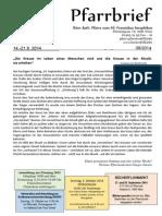 Pfarrbrief KW38.pdf