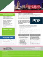 Flyer Revised 5-15-2014