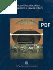 [Robert Powell] Regionalism in Architecture Proce(BookZa.org)