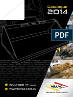 Himac 2014 Catalogue Web