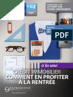 O'PATRIMOINE-MAG24-SEPT-2014 .pdf