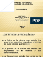 Ing. Ambietal Fisicoquimica i 2014