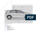 Golf Mk7 2014 Owners Manual.pdf