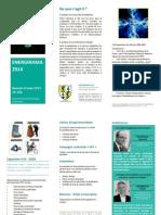 Programme_v1_1_journaux.pdf