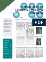 EAV INT MED BIOFISICA SEXE  REV 1151835382.pdf