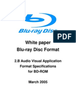 2b Bdrom Audiovisualapplication 0305-12955