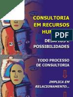 Consultoria-DesafiosePossibilidades