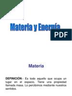 1_materia