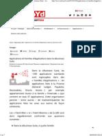 Applications et Familles d'Applications dans la eBusiness Suite - ArKZoYd.pdf