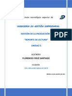 u5_tarea Reporte de Lectura_ Florencio