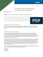 magic_quadrant_for_data_cent_259902.pdf