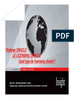 oracle_presentation12.pdf