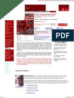 Oracle DBA Scripts.pdf
