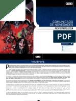 Proximas novedades ECC - noviembre 2014.pdf