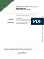 Clin. Microbiol. Rev.-1999-Cowan-564-82.pdf