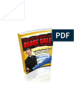 Teknikberkesanclosesaledalamfanpage Previewcopy 130930232732 Phpapp02
