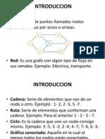 Redes 2012-2
