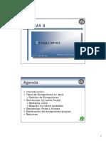 Excepciones.pdf