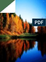 3d_nature_wallpaper_landscape.pdf