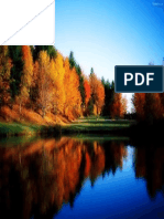 3d_nature_wallpaper_landscape.pdf