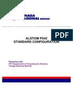 Alstom_P542_TNBGuideBook