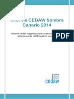 InformeSombra Canarias'14 Definitivo
