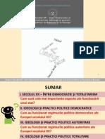 Secolul XX intre democratie si totalitarism-- Delfin.pdf
