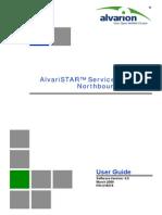 AlvariSTAR v4.0 Service Activation NBI 090427