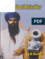The-Gallant-Defender-Sant-Jarnail-Singh-Bhindranwale