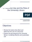 Martin Belcher Stim5 08 e Resources and Libraries1
