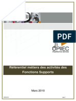 Unimev Oppiec Dossier Fonctions Support
