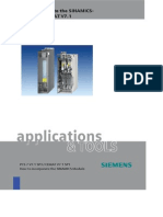 Configuracion sinamics PCS7.pdf