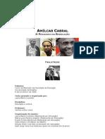 amilcar.pdf
