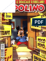 Topolino 2900