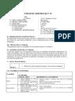 UNIDAD DE APRENDIZAJE Nº 03 -segundo.docx