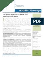 Terapia_Cognitiva_-_Conductual_Part_1