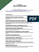 Programas_IQ_12-13