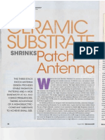 Ceramic Substratre Patch Antenna.pdf