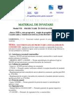 M1_Material de Invatare_tehn.instalator Pt Ctii_cls XIIIsam
