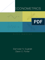 basic-econometrics-gujarati-2008