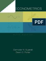 52243796 gujarati basic econometrics solutions basic econometrics gujarati 2008 fandeluxe Gallery