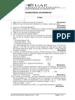 Examen Parcial Pavimentos Cvb