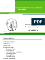 Presentation 140322064448 Phpapp02